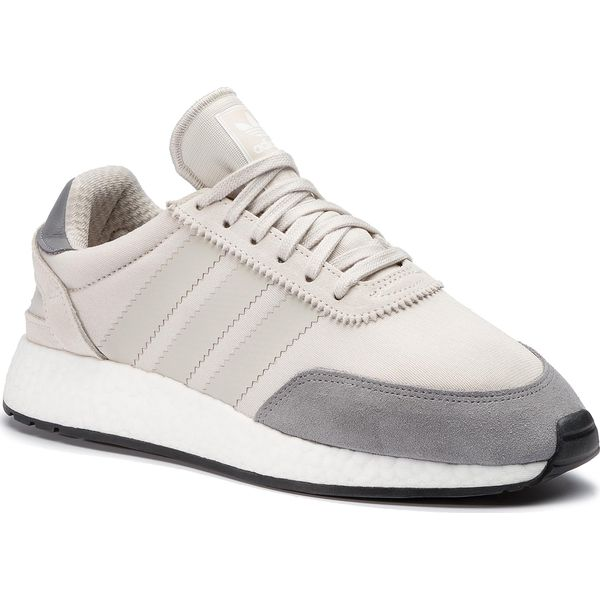 Buty adidas I 5923 BD7805 Raw WhiteRaw WhiteGrey Three