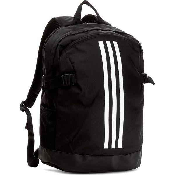 8907a75640889 Plecak adidas - BP Power IV M BR5864 Black/White/White - Plecaki ...