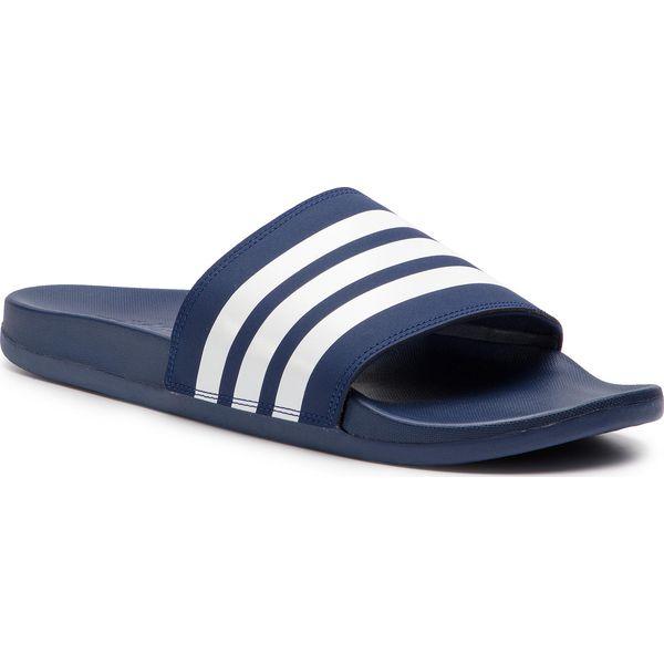 best sneakers 15306 c2c25 Obuwie męskie marki ADIDAS - Kolekcja wiosna 2019 - Sklep An