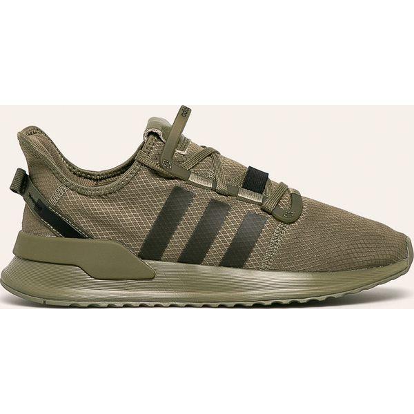 adidas Originals Buty U Path Run