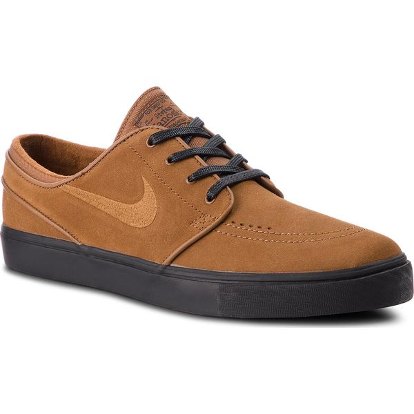 info for 2ac81 d7764 Sneakersy NIKE - Zoom Stefan Janoski 333824 218 Lt British T