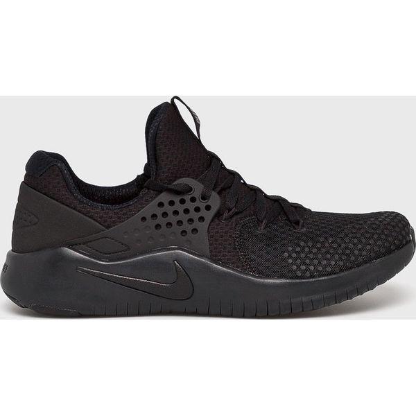 Nike Buty Free TR