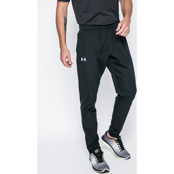 f867d3d9e Sklep / Moda dla mężczyzn / Odzież sportowa męska / Spodnie sportowe męskie  / Długie spodnie sportowe męskie - Kolekcja lato 2019
