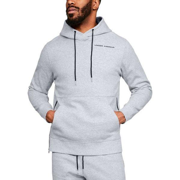 Adidas Bluza męska Originals Aop Loud biała r. L (BS4843)