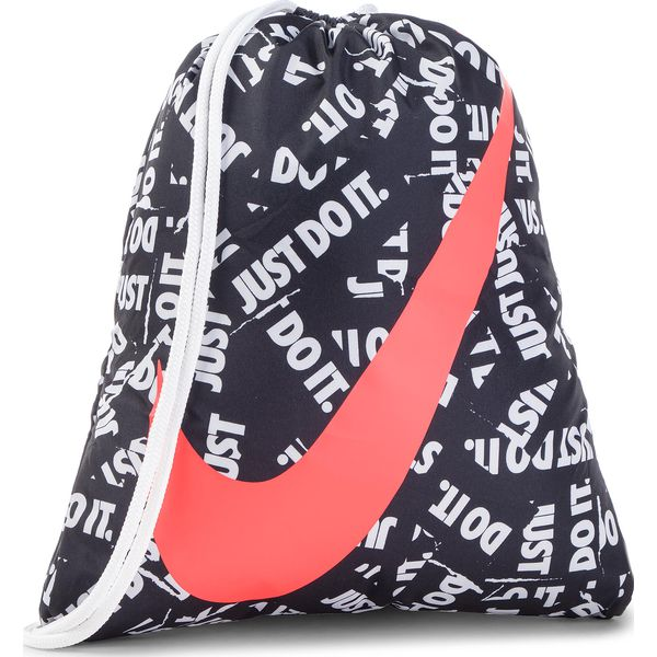 10b63ab1d74f4 Plecak NIKE - BA5262 023 - Plecaki męskie marki Nike. Za 49.00 zł ...