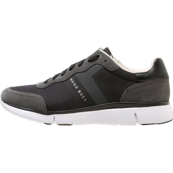 c81d0492b722f Wyprzedaż - obuwie męskie marki BOSS ATHLEISURE - Kolekcja wiosna 2019 -  Sklep Antyradio.pl