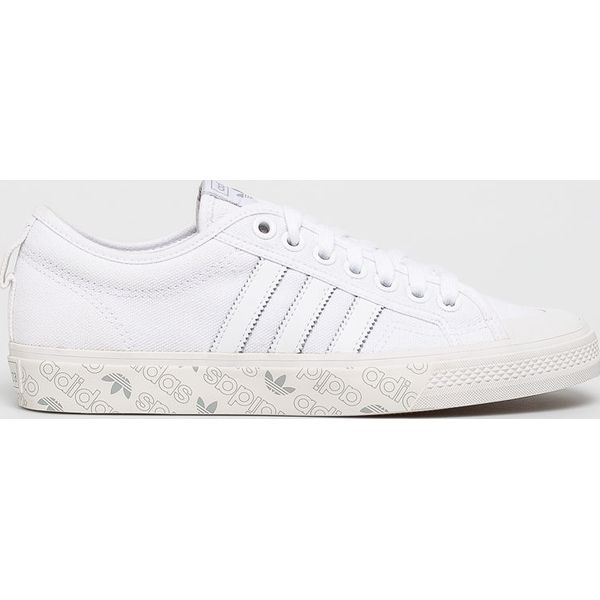 adidas Originals Tenisówki Nizza