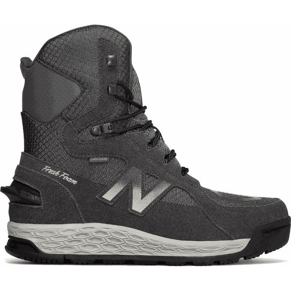 b703a6e91c661 New Balance BM1000GY - Buty trekkingowe męskie marki New Balance. W ...