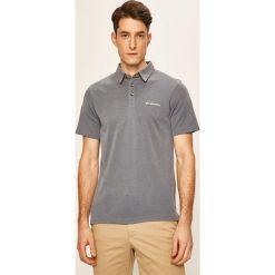 Koszulki polo męskie Columbia Kolekcja lato 2020 Sklep