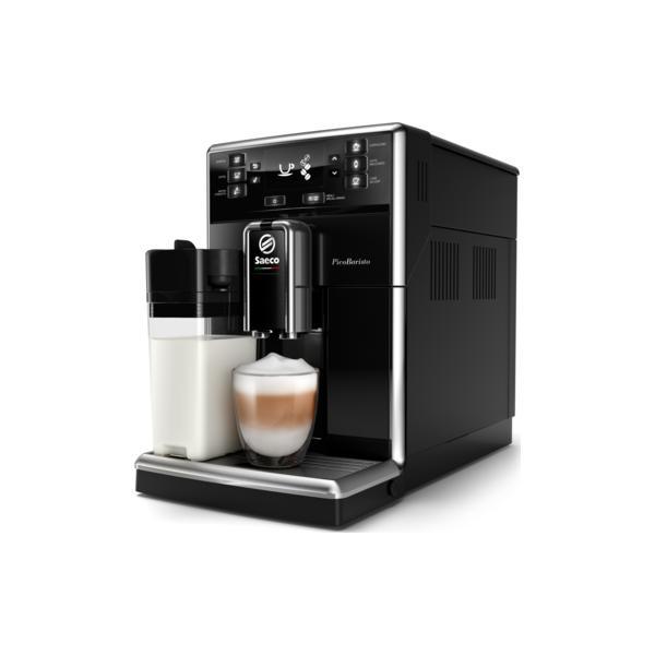 Bardzo dobra Ekspresy do kawy ze sklepu Media Markt - Kolekcja lato 2019 GF53