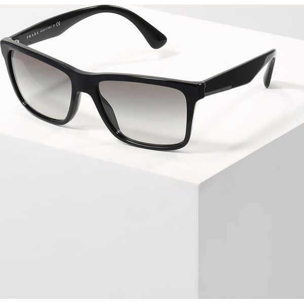 c3afe7afd26ab Sklep / Moda dla mężczyzn / Męskie dodatki / Okulary przeciwsłoneczne ...