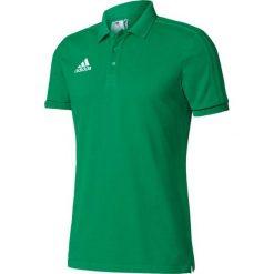 e906a41f69a20 Koszulki polo męskie marki ADIDAS - Kolekcja wiosna 2019 - Sklep ...