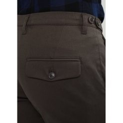 af73e00c7 Polo Ralph Lauren STRAIGHT FIT PROSPECT Chinosy surplus khaki ...