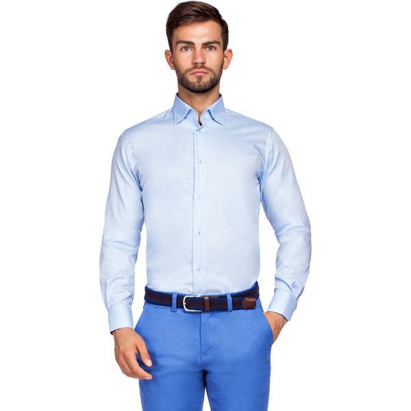 Koszule Odzież męska Odzież strona 2 sklep