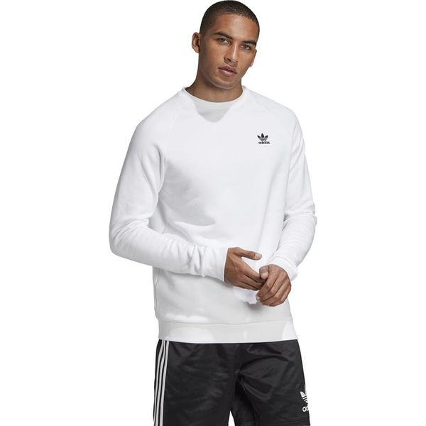 BLUZA ADIDAS ORIGINALS ESSENTIALS (XXL)