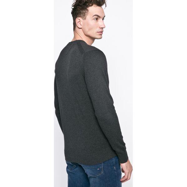 83eb7edc78e12 Tommy Hilfiger - Sweter - Swetry męskie . W wyprzedaży za 299.90 zł ...
