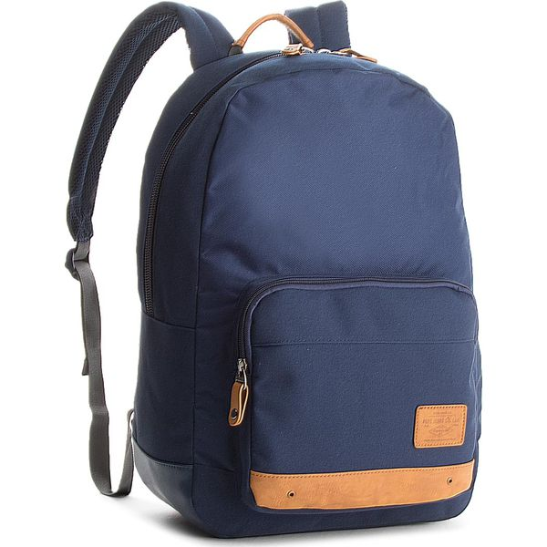 8ed0c7866c8d7 Plecak PEPE JEANS - Beckers Backpack PM120019 Multi - Brązowe ...