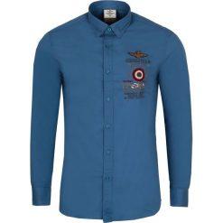 Domodi odzież męska Odzież męska Kolekcja zima 2020