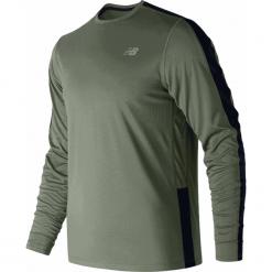 f2e53708ba5fe7 Długie t-shirty męskie - T-shirty męskie - Kolekcja wiosna 2019 ...