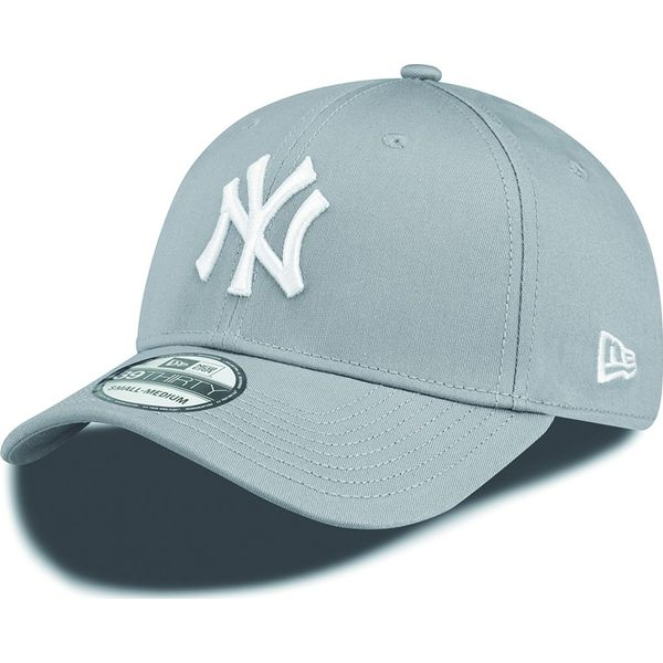 New Era - Czapka League Bas New York Yankees - Czapki męskie New Era ... d05eb80afd2