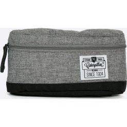eb15891bb9423 Wyprzedaż - torby męskie na ramię marki CATerpillar - Kolekcja ...