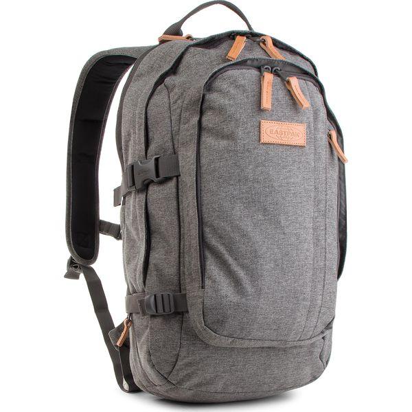 e62556c9ab209 Plecak EASTPAK - Evanz EK221 Sunday Grey 363 - Plecaki męskie marki ...