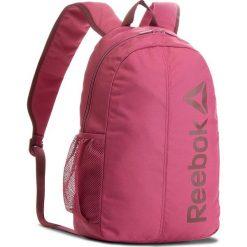 fda2be9c8c625 Plecak Reebok - Act Core Bkp DN1533 Twiber. Plecaki męskie marki Reebok. W  wyprzedaży