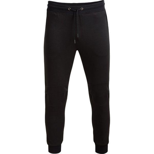 d26ff18c86d69c Spodnie dresowe męskie marki Outhorn - Kolekcja wiosna 2019 - Sklep  Antyradio.pl