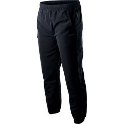 bacff7e004820 Długie spodnie sportowe męskie marki MARTES - Kolekcja wiosna 2019 ...