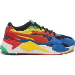 Męskie buty REEBOK SPEEDLUX zaskoczą Cię Adidas Reebok