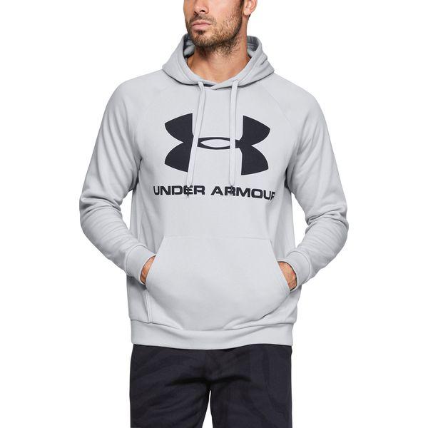 adidas MH Bos PO FT Pullover bluza 946