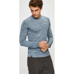 65326d735165f8 Wyprzedaż - t-shirty i koszulki męskie marki Salewa - Kolekcja ...