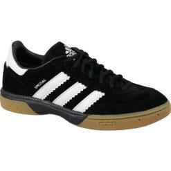 adidas Handball Spezial M18209 czarne 49 13