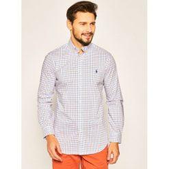 Koszula Polo Ralph Lauren Americana 710799713 Koszule  Vmy7L