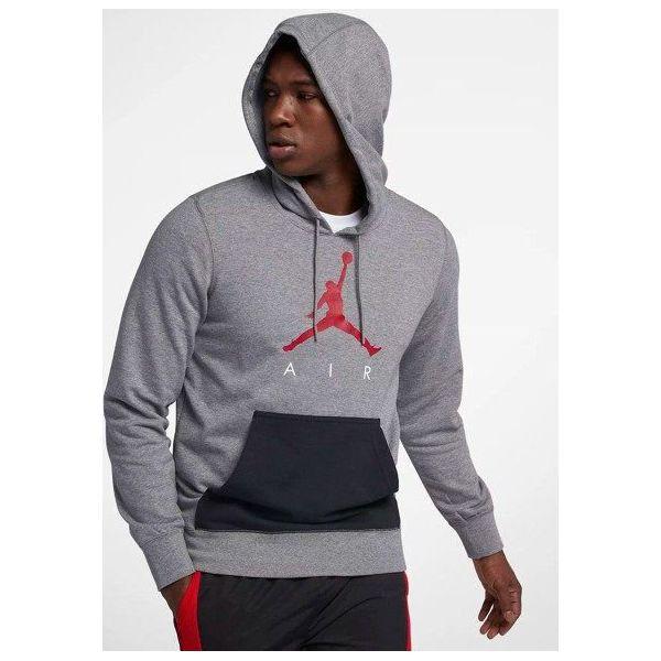 sklep sportowy jordan bluza