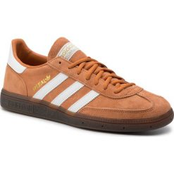 Buty adidas Handball Spezial EE5730 TeccopFtwwhtGoldmt