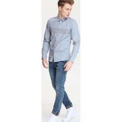 0b43888fe0 Odzież młodzieżowa męska sklep internetowy - Odzież męska - Kolekcja ...