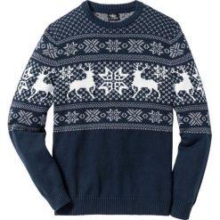 58c73ec245d4 Oryginalne swetry norweskie męskie - Swetry męskie - Kolekcja wiosna ...