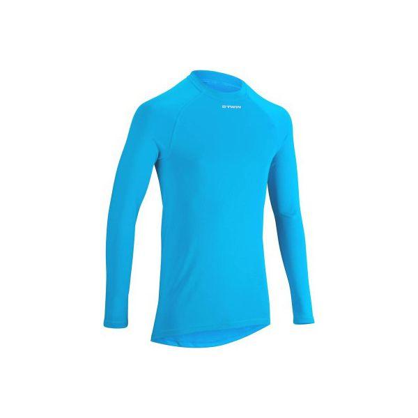 9c837f863b34 Sklep   Moda dla mężczyzn   Odzież sportowa męska   Bielizna termoaktywna  ...
