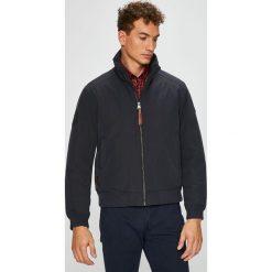 66674ce8e9255 Wyprzedaż - kurtki i płaszcze męskie marki Camel Active - Kolekcja ...