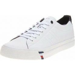 Białe Czarne Kolorowe Buty Sportowe Adidas rozmiar 44
