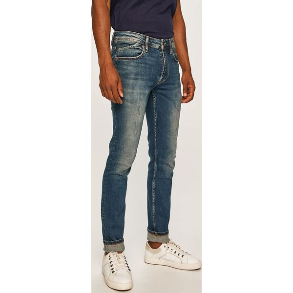 Pepe Jeans Jeansy Hatch