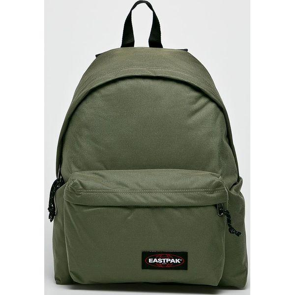 9a75419f6424c Eastpak - Plecak - Plecaki męskie marki Eastpak. W wyprzedaży za ...
