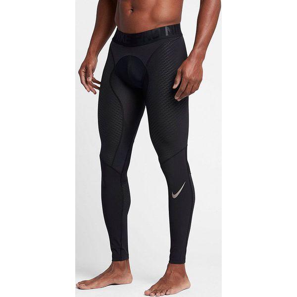 a880f469356d02 Nike Legginsy Men's Pro Zonal Strength Tight czarny r. M (839487 010 ...