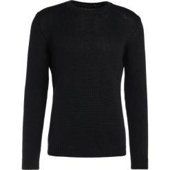 ad7ee0f47115f Roberto Collina Sweter black. Swetry męskie marki Roberto Collina. W  wyprzedaży za 461.45 zł ...
