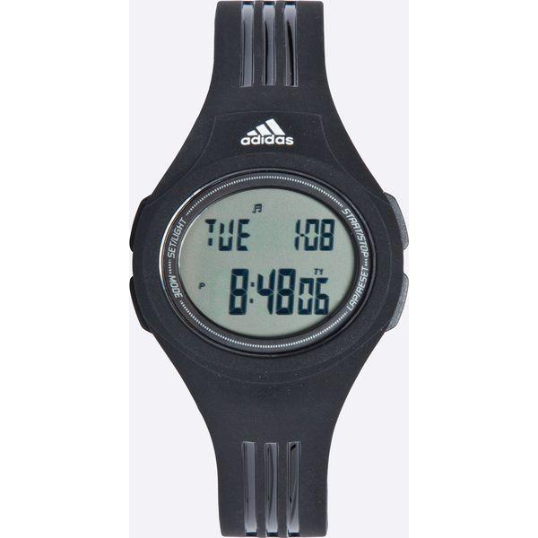 81053d7a2b3d0 adidas Originals - Zegarek ADP3159 - Szare zegarki męskie marki ...