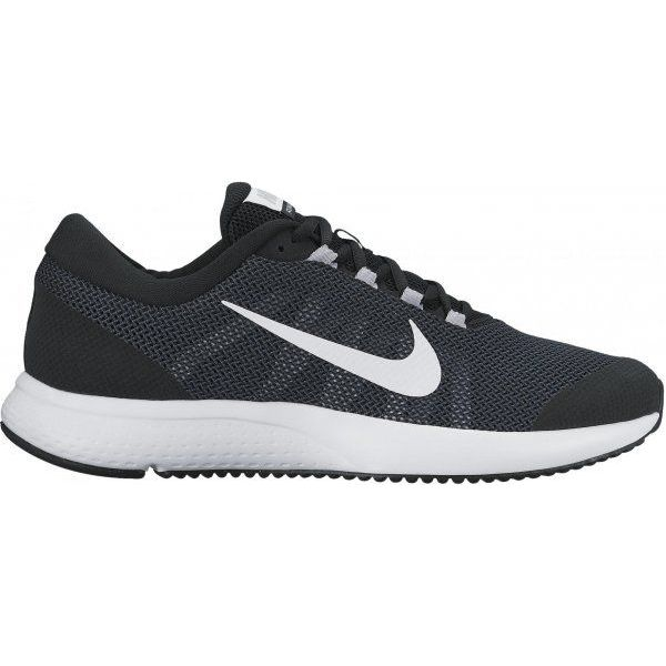 size 40 9b5f3 a74dd Nike Męskie Obuwie Biegowe Runallday Running Shoe 44 - Czarn