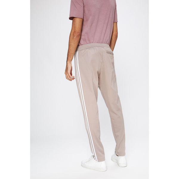 taniej oficjalna strona nowy haj adidas Originals - Spodnie