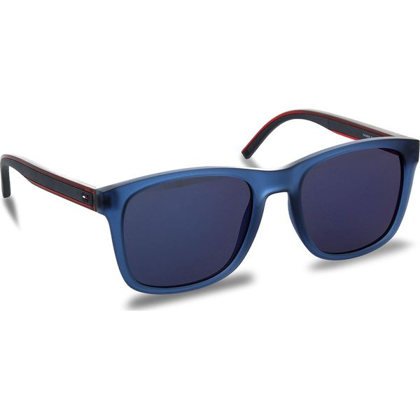 029b4bbd5359 Sklep   Moda dla mężczyzn   Męskie dodatki   Okulary przeciwsłoneczne ...