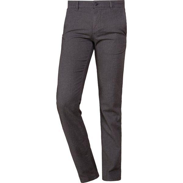 3914ee284b5a3 BOSS CASUAL Chinosy light pastel grey - Eleganckie spodnie męskie marki BOSS  CASUAL. Za 539.00 zł. - Eleganckie spodnie męskie - Spodnie i szorty męskie  ...